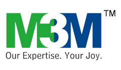 M3M Our Expertise Your Joy